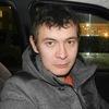 Аватарка пользователя Алексей