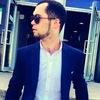Аватарка пользователя shaehov_nax