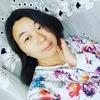 Аватарка пользователя Татьяна