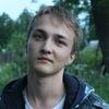 Аватарка пользователя Денис