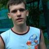 Аватарка пользователя Сергей
