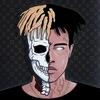 Аватарка пользователя Артём