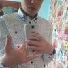 Аватарка пользователя efurtsev