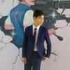 Аватарка пользователя Шахмардан