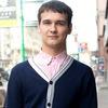 Аватарка пользователя Константин
