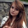 Аватарка пользователя Екатерина