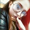 Аватарка пользователя idpapina.docha