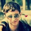Аватарка пользователя Дмитрий