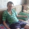 Аватарка пользователя akhmetzyanov85