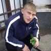 Аватарка пользователя volk_volkov88