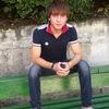 Аватарка пользователя Иван