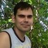 Аватарка пользователя Яков