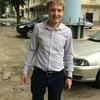 Аватарка пользователя Яковлев