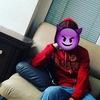 Аватарка пользователя xxxkorolevskixxx