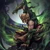 Аватарка пользователя tyullin1