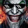 Аватарка пользователя Дима