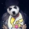Аватарка пользователя Atabek