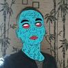 Аватарка пользователя Роман