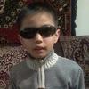 Аватарка пользователя Ислам