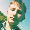Аватарка пользователя Фёдор