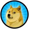 Аватарка пользователя zlou_restorator