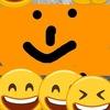 Аватарка пользователя Саша