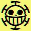Аватарка пользователя overtermaks5