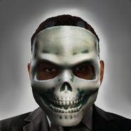 Аватарка пользователя cs go player