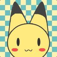 Аватарка пользователя Nave
