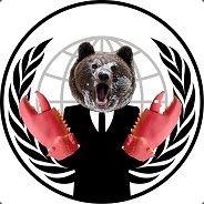 Аватарка пользователя CS16planet
