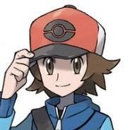 Аватарка пользователя дениска редиска