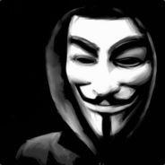 Аватарка пользователя RELAX KNIFE