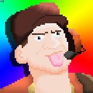 Аватарка пользователя SEEN