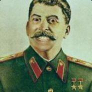 Аватарка пользователя Хо4у пельмеНИ