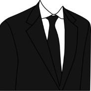 Аватарка пользователя Серж