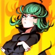 Аватарка пользователя Игра Тоооооп