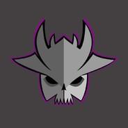 Аватарка пользователя CSer