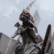 Аватарка пользователя Karavan
