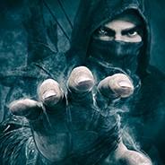 Аватарка пользователя BILIN4IK
