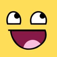 Аватарка пользователя Div