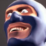 Аватарка пользователя качёчёк