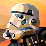 Аватарка пользователя димонус