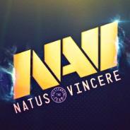 Аватарка пользователя NAVI