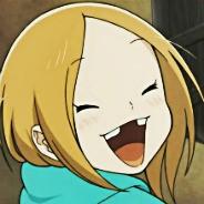 Аватарка пользователя ToReTTo