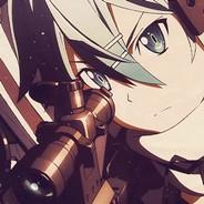 Аватарка пользователя badbws