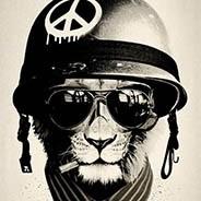 Аватарка пользователя Солдат