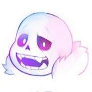 Аватарка пользователя топ
