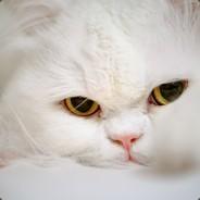 Аватарка пользователя ВасяГрузинский
