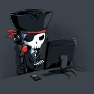 Аватарка пользователя Вася