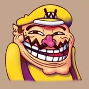 Аватарка пользователя ТРОЛ